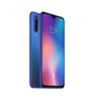 Смартфон Xiaomi Mi9 SE 6/64Gb Ocean Blue/Синий Global Version - https://esmart66.ru
