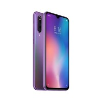 Смартфон Xiaomi Mi9 SE 6/64Gb Lavender Violet/Фиолетовый Global Version - https://esmart66.ru