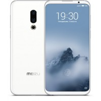 Смартфон Meizu 16th 6/64Gb Белый Global Version - https://esmart66.ru